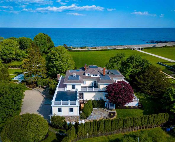 25 Willow Avenue, North Hampton, NH 03862 (MLS #4757765) :: Keller Williams Coastal Realty