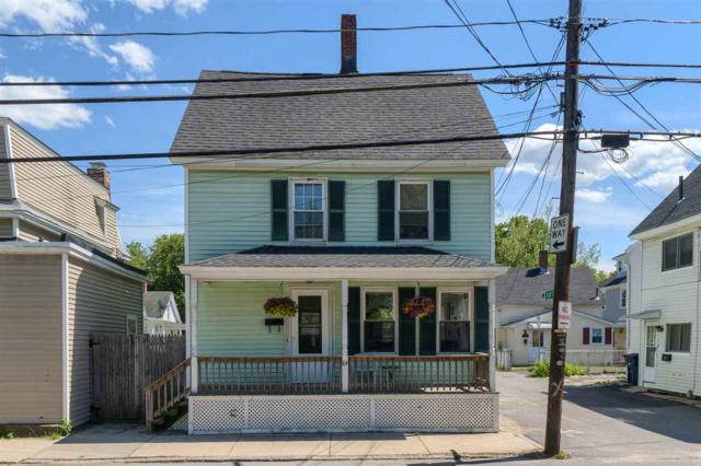 84 Ledge Street, Nashua, NH 03060 (MLS #4757949) :: Keller Williams Coastal Realty
