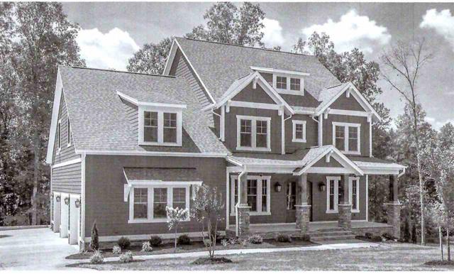 Lot 3 Worcester Road #3, Hollis, NH 03049 (MLS #4758152) :: Lajoie Home Team at Keller Williams Realty