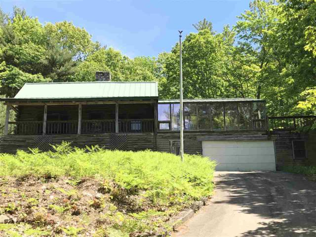 339 Avery Hill Road, Alton, NH 03809 (MLS #4758236) :: Hergenrother Realty Group Vermont