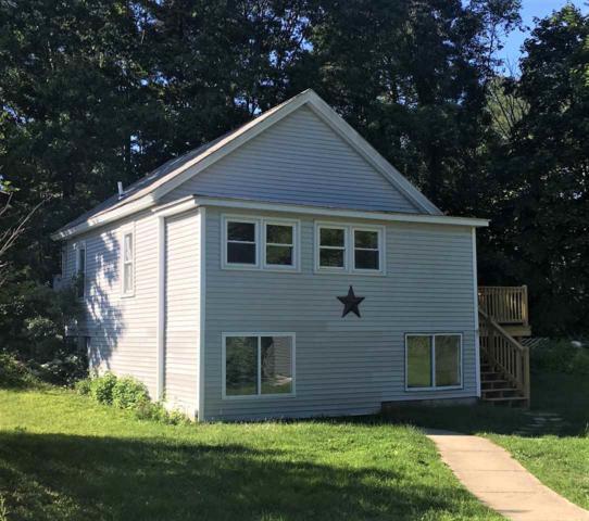 5 D Street, Hudson, NH 03051 (MLS #4758319) :: Lajoie Home Team at Keller Williams Realty
