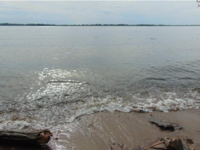 92 West Shore Road, Isle La Motte, VT 05463 (MLS #4758406) :: Keller Williams Coastal Realty