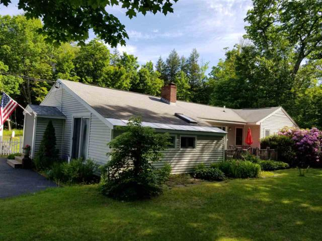 164 Clay Hill Road, Claremont, NH 03743 (MLS #4758451) :: The Hammond Team