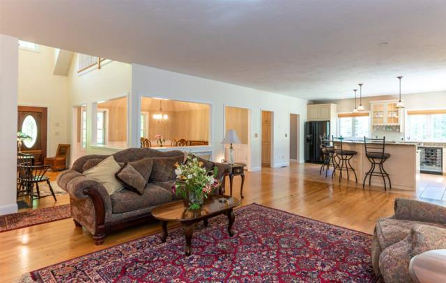 2 Huckabee Farm Lane, Amherst, NH 03031 (MLS #4758642) :: Lajoie Home Team at Keller Williams Realty