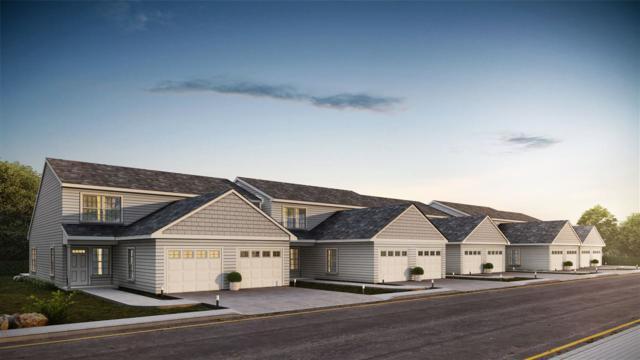 401 Southfield Lane, Peterborough, NH 03458 (MLS #4758727) :: Keller Williams Coastal Realty