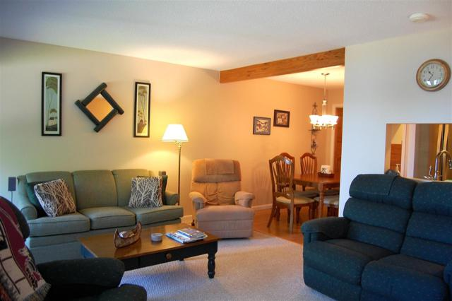 257 Weirs Boulevard #9, Laconia, NH 03246 (MLS #4758750) :: Team Tringali