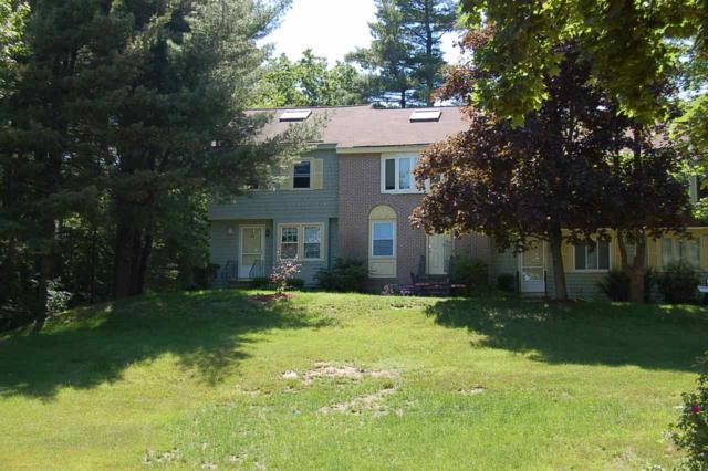 24 Gunstock Ridge, Merrimack, NH 03054 (MLS #4758779) :: Lajoie Home Team at Keller Williams Realty