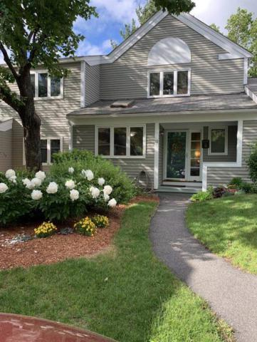 10 Heather Court, Nashua, NH 03062 (MLS #4758830) :: Lajoie Home Team at Keller Williams Realty