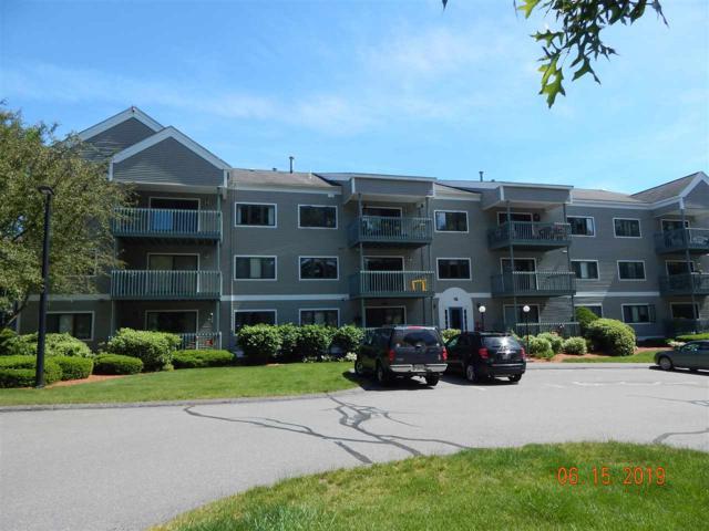 16 Ledgewood Hills Drive Circle #102, Nashua, NH 03062 (MLS #4758898) :: Lajoie Home Team at Keller Williams Realty