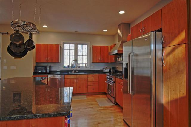 4 Burge Drive, Brookline, NH 03033 (MLS #4759000) :: Lajoie Home Team at Keller Williams Realty