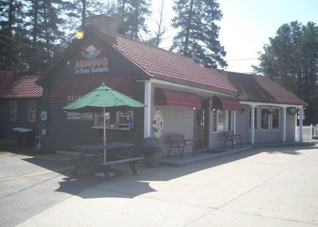 421 Main Street, Franklin, NH 03235 (MLS #4759099) :: The Hammond Team