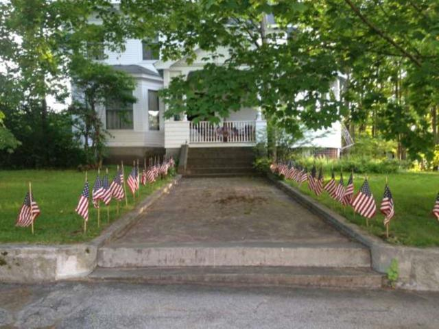 49 Summer Street, Concord, NH 03303 (MLS #4759135) :: Team Tringali