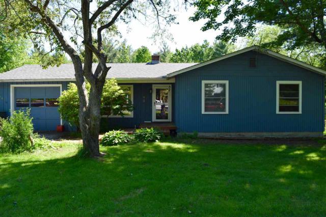 246 Stonybrook Drive, Williston, VT 05495 (MLS #4759187) :: The Hammond Team