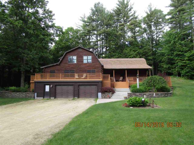 159 Purgatory Road, Milford, NH 03055 (MLS #4759192) :: Lajoie Home Team at Keller Williams Realty