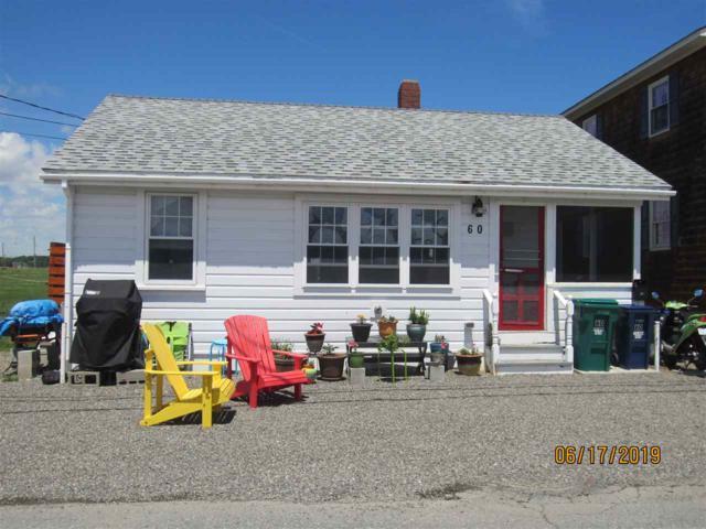 60 Island Path, Hampton, NH 03842 (MLS #4759205) :: Lajoie Home Team at Keller Williams Realty