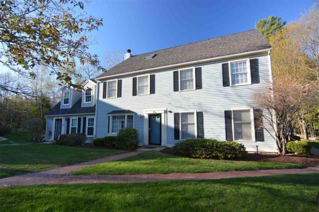10 Independence Way C, Laconia, NH 03246 (MLS #4759285) :: Hergenrother Realty Group Vermont