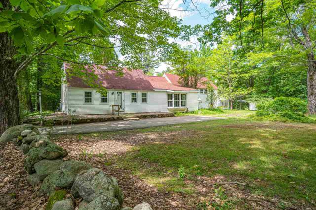 168 Gile Road, Nottingham, NH 03290 (MLS #4759489) :: Hergenrother Realty Group Vermont