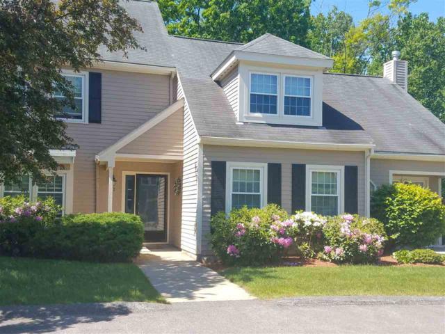 42 Riviera Road, Hudson, NH 03051 (MLS #4759785) :: Lajoie Home Team at Keller Williams Realty