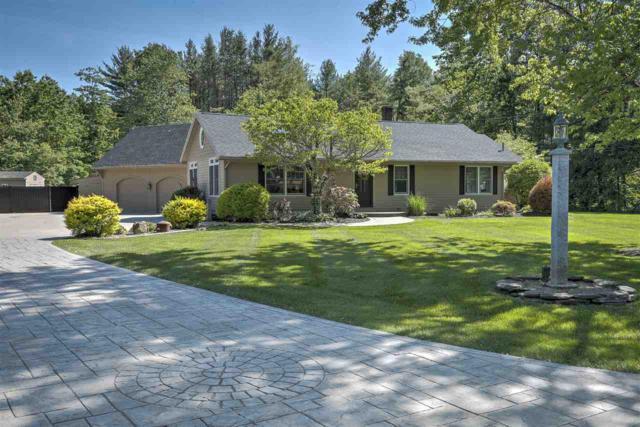 77 Greenwood Avenue, Keene, NH 03431 (MLS #4760106) :: Keller Williams Coastal Realty