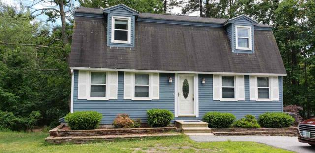 49 Carlene Drive, Nashua, NH 03062 (MLS #4760186) :: Keller Williams Coastal Realty