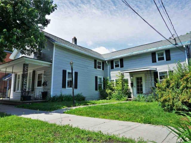 86-88 Grant Street, Burlington, VT 05401 (MLS #4760294) :: The Gardner Group