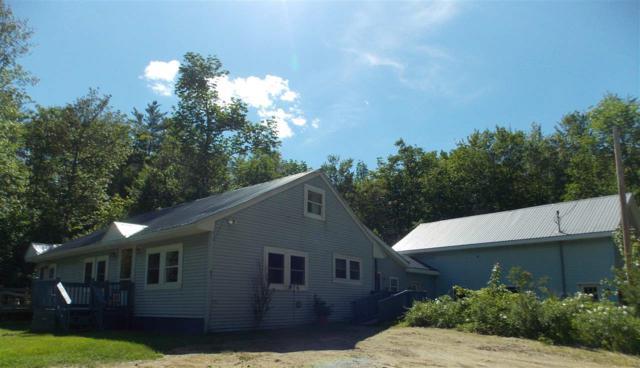 51 Beech Hill Road, Campton, NH 03223 (MLS #4760299) :: Lajoie Home Team at Keller Williams Realty