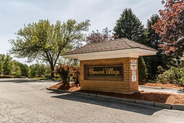 805 Elmwood Drive, Hudson, NH 03051 (MLS #4760328) :: Lajoie Home Team at Keller Williams Realty