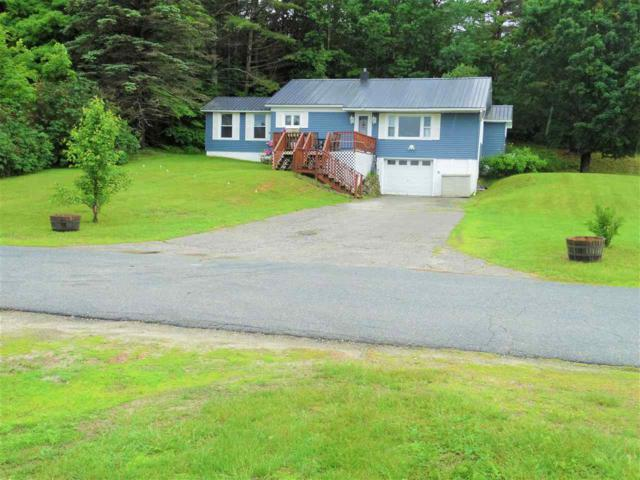10 First Street, Canaan, NH 03741 (MLS #4760359) :: Lajoie Home Team at Keller Williams Realty