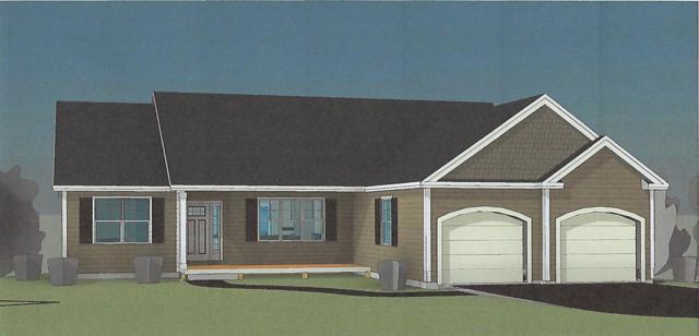 39 Cobbett Lane, Hollis, NH 03049 (MLS #4760371) :: Hergenrother Realty Group Vermont