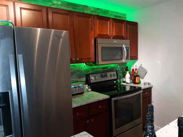 131 Lake Street #209, Gilford, NH 03249 (MLS #4760479) :: Lajoie Home Team at Keller Williams Realty