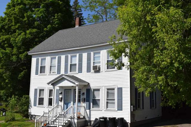 38 Belvidere Street, Laconia, NH 03246 (MLS #4760595) :: Hergenrother Realty Group Vermont