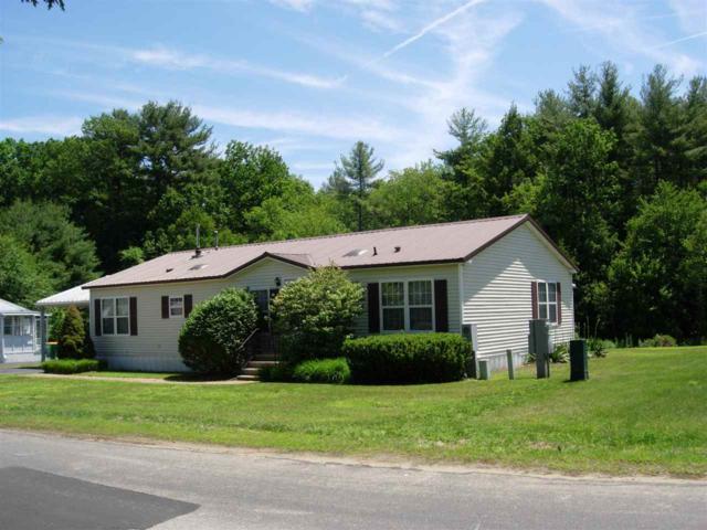 12 Lanai Drive, Rochester, NH 03867 (MLS #4760619) :: Keller Williams Coastal Realty