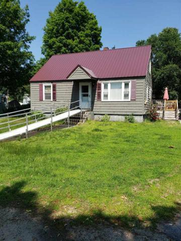 13 Macgregor Avenue, Salem, NH 03079 (MLS #4760683) :: Keller Williams Coastal Realty