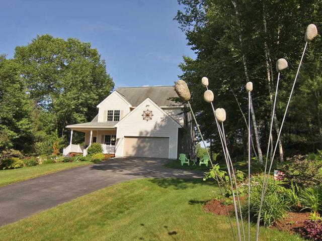56 Reynolds Drive, Peterborough, NH 03458 (MLS #4760688) :: Keller Williams Coastal Realty