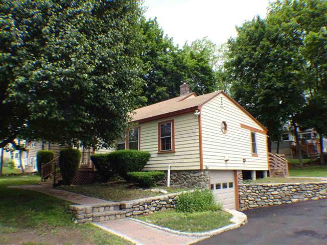 13 Ann Avenue, Salem, NH 03079 (MLS #4760745) :: Keller Williams Coastal Realty