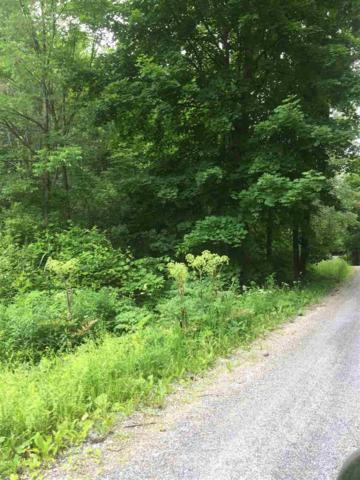 Lot 2 Joy Lane Lot Number 2, Arlington, VT 05250 (MLS #4760854) :: The Gardner Group