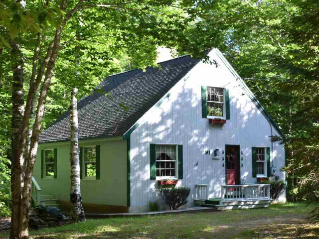 91 Burke Road, Harts Location, NH 03812 (MLS #4760905) :: Keller Williams Coastal Realty