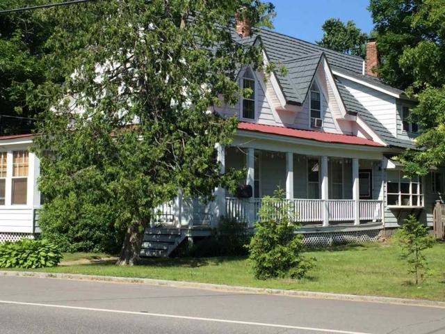 26 Tremont Street, Boscawen, NH 03303 (MLS #4760909) :: Keller Williams Coastal Realty