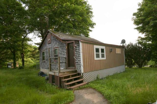 58 Town Farm Road, Salem, NH 03079 (MLS #4760980) :: Keller Williams Coastal Realty