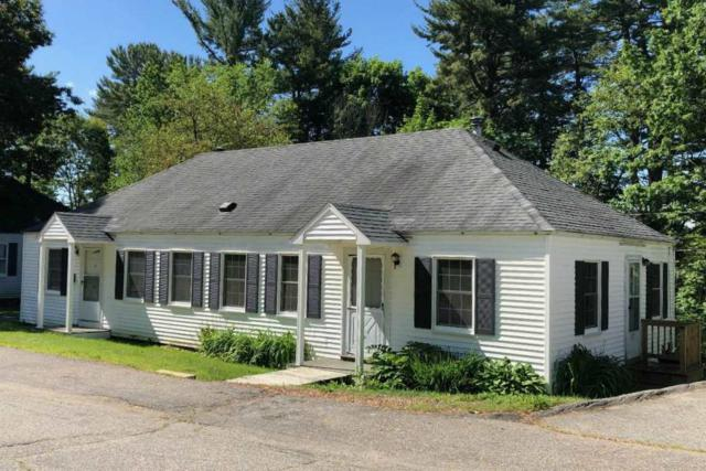 13-15 Phelps Street, Kittery, ME 03904 (MLS #4761002) :: Keller Williams Coastal Realty