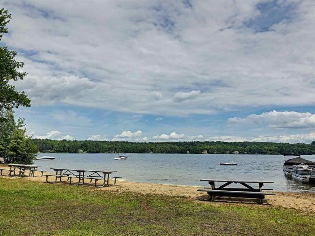 24 Mapleridge Road, Meredith, NH 03253 (MLS #4761005) :: Keller Williams Coastal Realty
