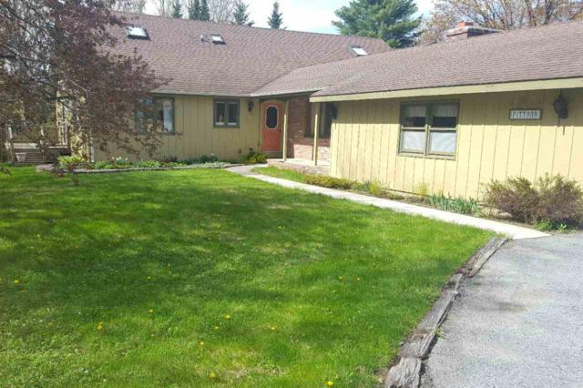 4035 Mt Philo Road, Charlotte, VT 05445 (MLS #4761022) :: Lajoie Home Team at Keller Williams Realty