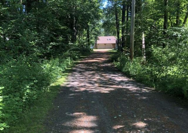 26 Pollard Road, Plaistow, NH 03865 (MLS #4761047) :: Lajoie Home Team at Keller Williams Realty