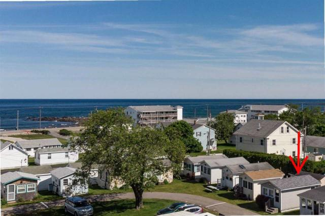 333 Long Sands Road #12, York, ME 03909 (MLS #4761064) :: Keller Williams Coastal Realty