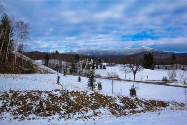 10 Shepherd's Way #1, Underhill, VT 05489 (MLS #4761068) :: Lajoie Home Team at Keller Williams Realty