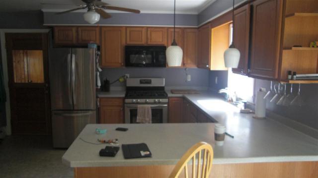 32 Orchard Terrace, Winooski, VT 05404 (MLS #4761113) :: Lajoie Home Team at Keller Williams Realty