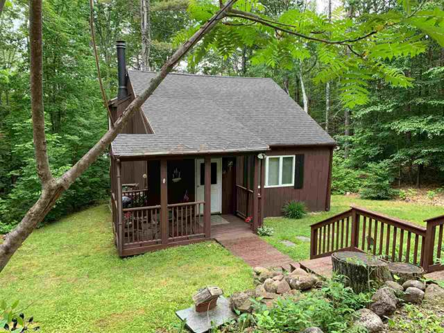 12 Webster Court, Campton, NH 03223 (MLS #4761119) :: Lajoie Home Team at Keller Williams Realty