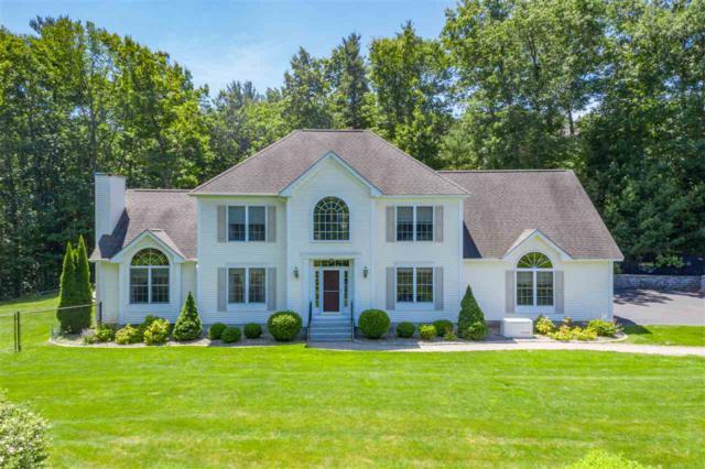 65 Harvard Avenue, Auburn, NH 03032 (MLS #4761192) :: Keller Williams Coastal Realty