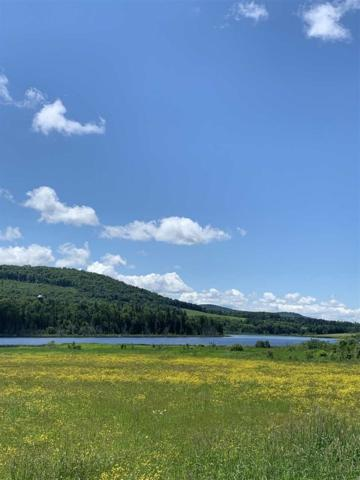 219 Us Route 2 West, Cabot, VT 05647 (MLS #4761231) :: The Hammond Team