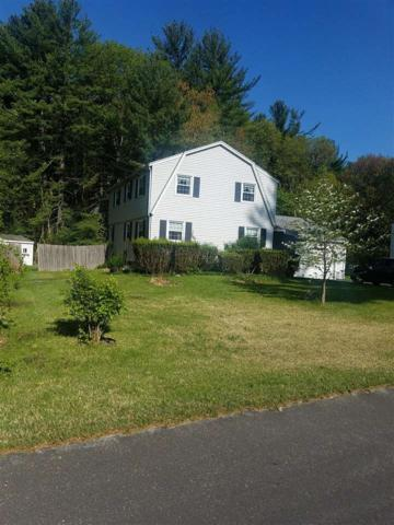 18 Glen Denin Dr. Drive, Salem, NH 03079 (MLS #4761246) :: Keller Williams Coastal Realty